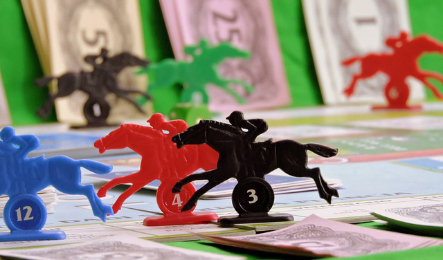 snai scommesse virtuali cavalli
