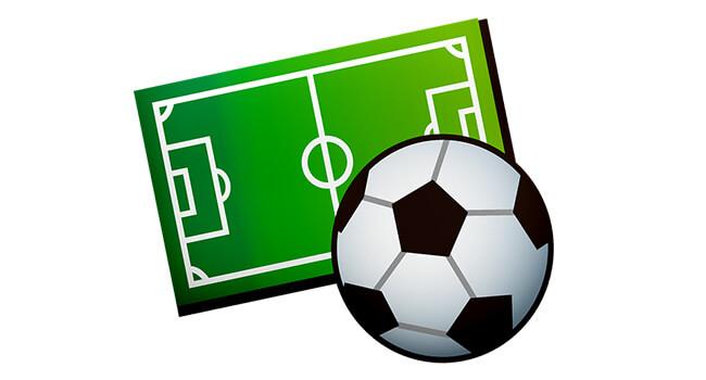 snai scommesse virtuali calcio