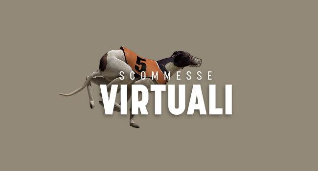 snai scommesse virtuali bonus