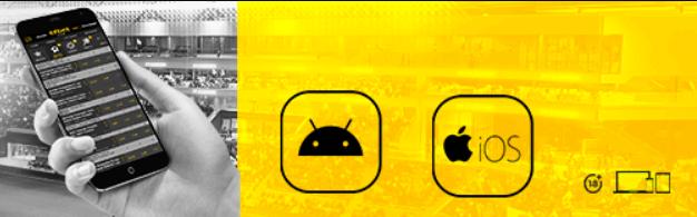 codice promo efbet mobile app