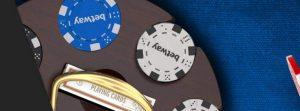 betway casino e slot