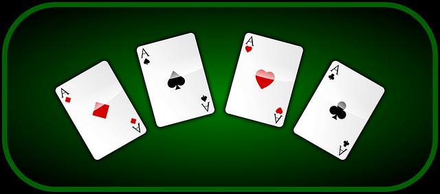 migliori siti poker online