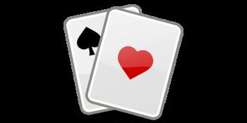 migliori bonus poker online