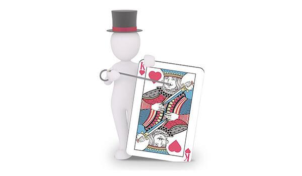 migliori siti poker online faq