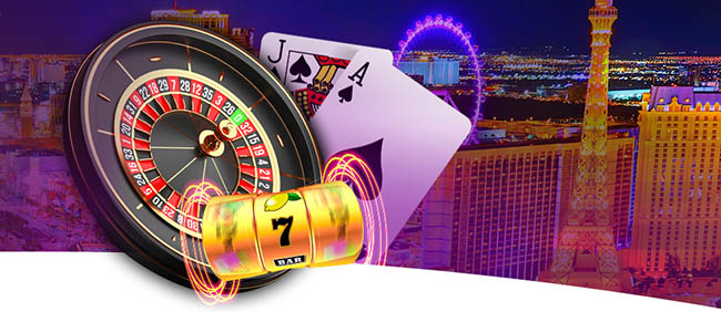lukia casino