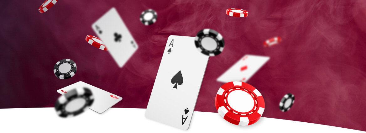 codice promozione luckia poker