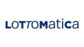 lottomatica logo 168x95